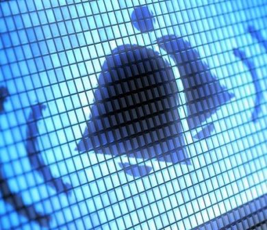 Fully Integrated Alarm Systems, Voice Alarm, Intercom, Monitored