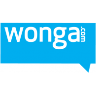Wonga (Dublin)