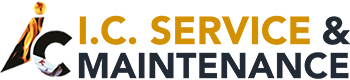 IC Service And Maintenance-logo-medium