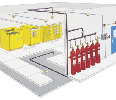 Fire-Suppression-System-1024x620