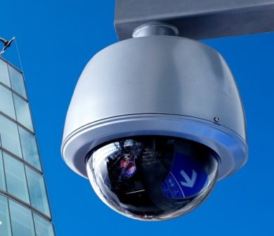 CCTV Systems Security Dublin Ireland